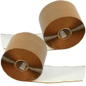"6"" single sided tape"