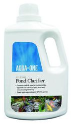 Aqua-One Gallon